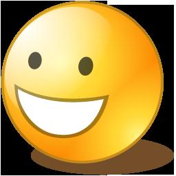 Docomowithの対応端末 19年3月最新版 はこれ 対象機種でオススメのスマホや月額料金が結局いくらになるかを解説 ドコモオンラインショップ情報